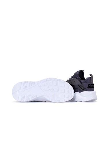 Dark Ayakkabı Füme
